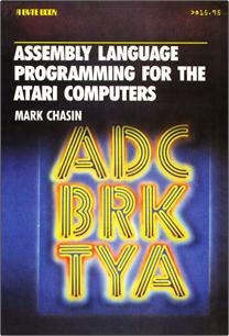 Serious Computerist: Resource, Language, Book, Library, PDF