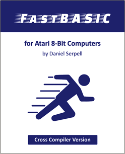 Serious Computerist: Language, Cross-Platform, Cross